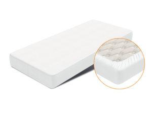 Защитный чехол Dry Plush