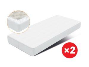 Защитный чехол Dry Light (Double Pack)