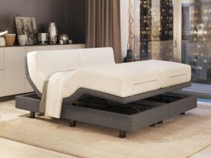 Кровать трансформируемая Ormatek Smart Bed