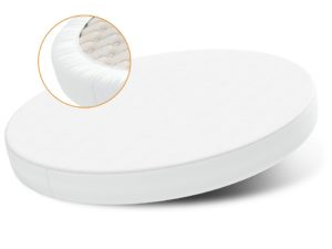 Защитный чехол Round Dry