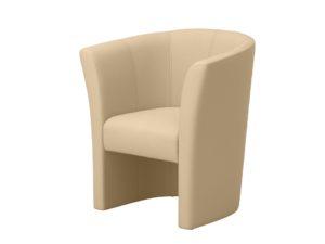 Кресло OrmaSoft