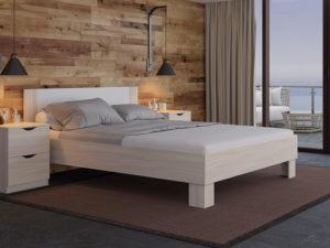 Кровать Just 1