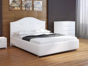 Кровать Como 7