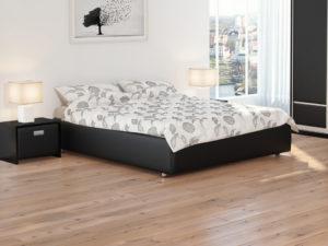 Кровать Como Base 1