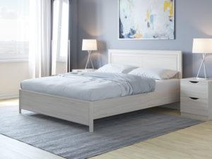 Спальня Elis