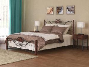 Спальня Garda 2R