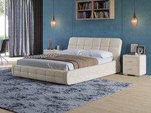 Спальня Las Palomas 160-200