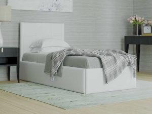 Спальня Alba с подъемным механизмом
