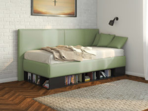 Спальня Lancaster