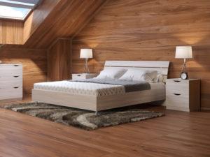 Спальня Rest