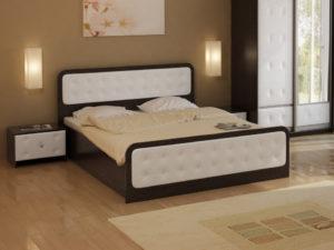 Спальня Канкун (160)