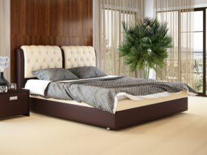 Спальня Коста Дорада 160-200