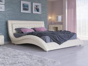 Спальня Fattoria 180-200