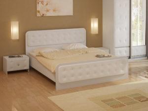 Спальня Ривьера Майя 160-200
