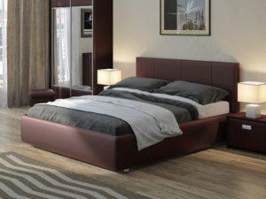 Спальня Como 3
