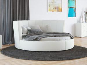 Спальня Esperanza