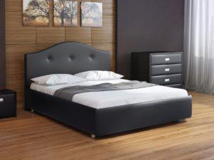Спальня Пунта-Кана