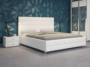 Спальня Marco