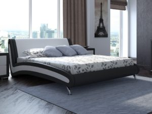 Спальня Барселона 160-200
