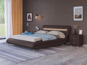 Спальня Мехико (160×200)