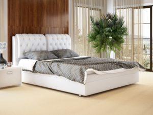 Спальня Costa Lago 180-200