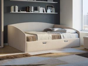 Спальня Bono