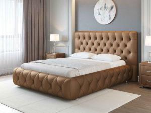 Спальня Сардиния