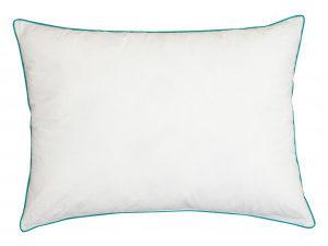 Анатомическая подушка Balance