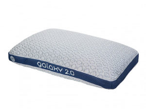 Анатомическая подушка Galaxy 2.0
