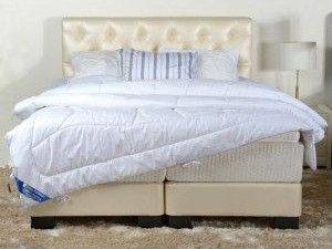 Одеяло Cooling Sensation