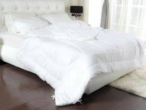 Одеяло Fine Climate