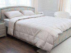 Одеяло Palermo