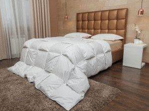 Одеяло Quattro