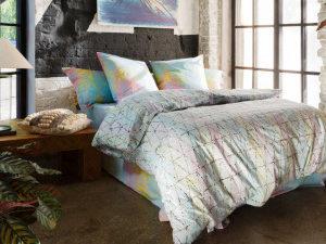 Комплект постельного белья Танго