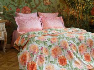Комплект постельного белья Солнечный Вальс