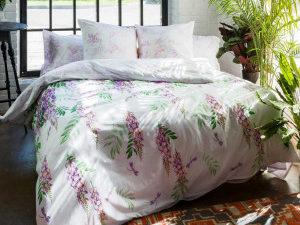 Комплект постельного белья Сердце Жаннет