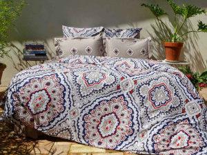 Комплект постельного белья Персия