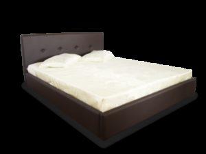 кровать Adelia