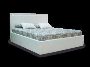 кровать Blilliant