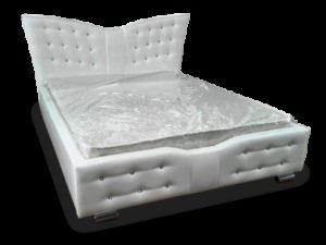 кровать Bowtie