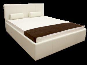 кровать Felisa