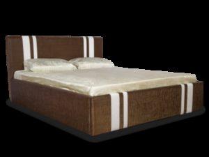 кровать Felyae