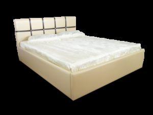 кровать Ivetta