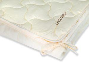 Одеяло leggero Зима