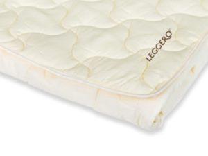 Одеяло leggero Лето