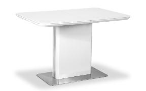 Стол BARBARA 120 W