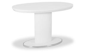 Стол AMELI 120 W+