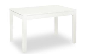 Стол BARTEN 120 WHITE