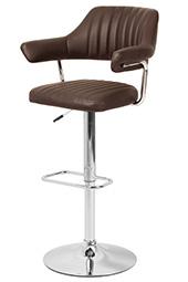 Барный стул BC77 BR