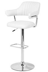Барный стул BC77 W